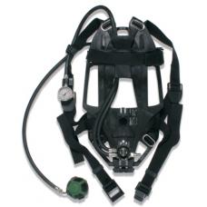 Αυτόνομη Αναπνευστική Συσκευή 6lt ΦΕΚ 2434/Β/2014 MSA Αμερικής