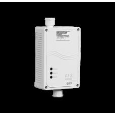 Ανιχνευτής υγραερίου LPG 220V BS-377/wp/A