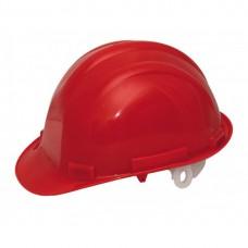 Κράνος πυρασφάλειας CE / EN-397
