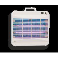 Ηλεκτρική εντομοπαγίδα RT-11 16watt 40m²
