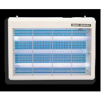 Ηλεκτρική εντομοπαγίδα RT-14 36watt 160m²