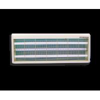 Ηλεκτρική εντομοπαγίδα RT-15 120watt 360m²