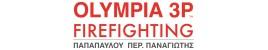 OLYMPIA 3P