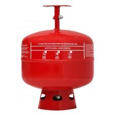 Πυροσβεστήρας αυτόματος οροφής ABC40% 12Kg / CE