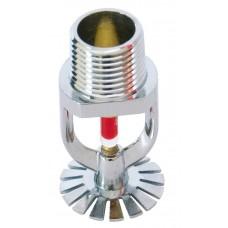 Sprinkler 68οC Pendent υψηλής πίεσης