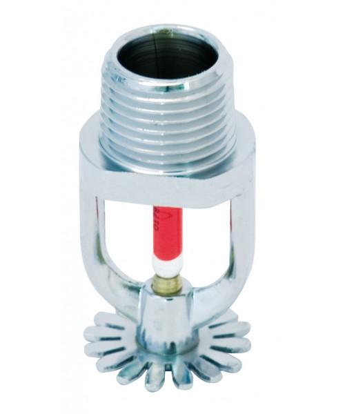 Sprinkler 68οC Pendent ίσιο