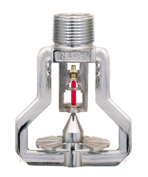 Sprinkler 68οC 3/4'' για μεγάλα ύψη