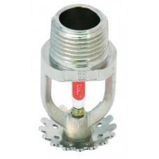 Sprinkler 68οC Upright/Pendent