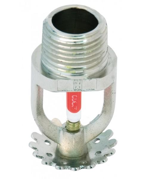 Sprinkler 68οC Upright & Pendent