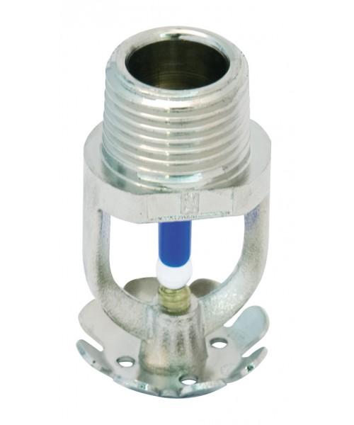 Sprinkler 141οC Upright/Pendent