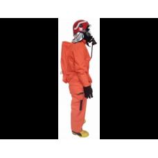 Πυρίμαχη στολή πυροσβέστη (MED)