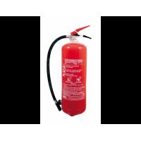 Πυροσβεστήρας αφρού 6lt (34Α-233Β) CE/EN3
